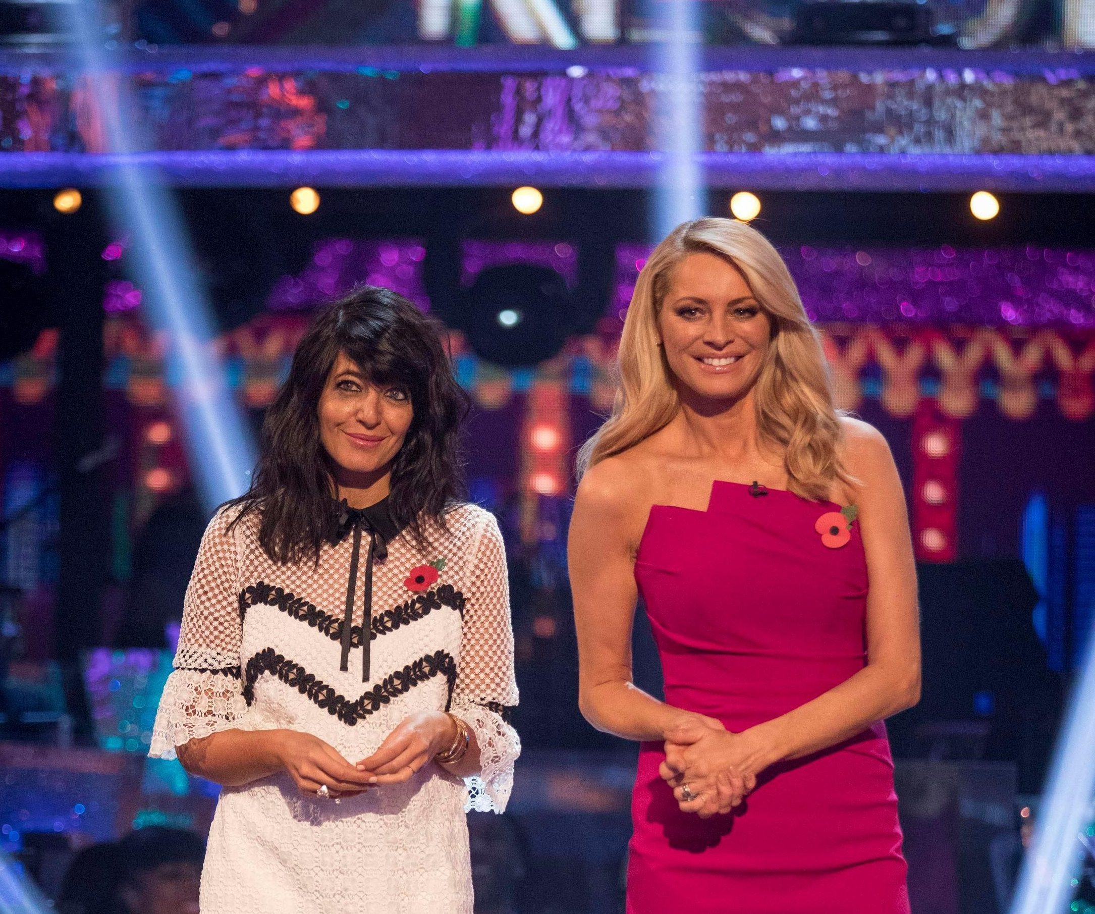 Who will win Strictly Come Dancing 2018? Latest winner odds and predictions