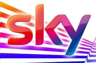 Sky Mobile to give customers free unlimited data tomorrow as 02 customers wait to hear if they'll get compensation
