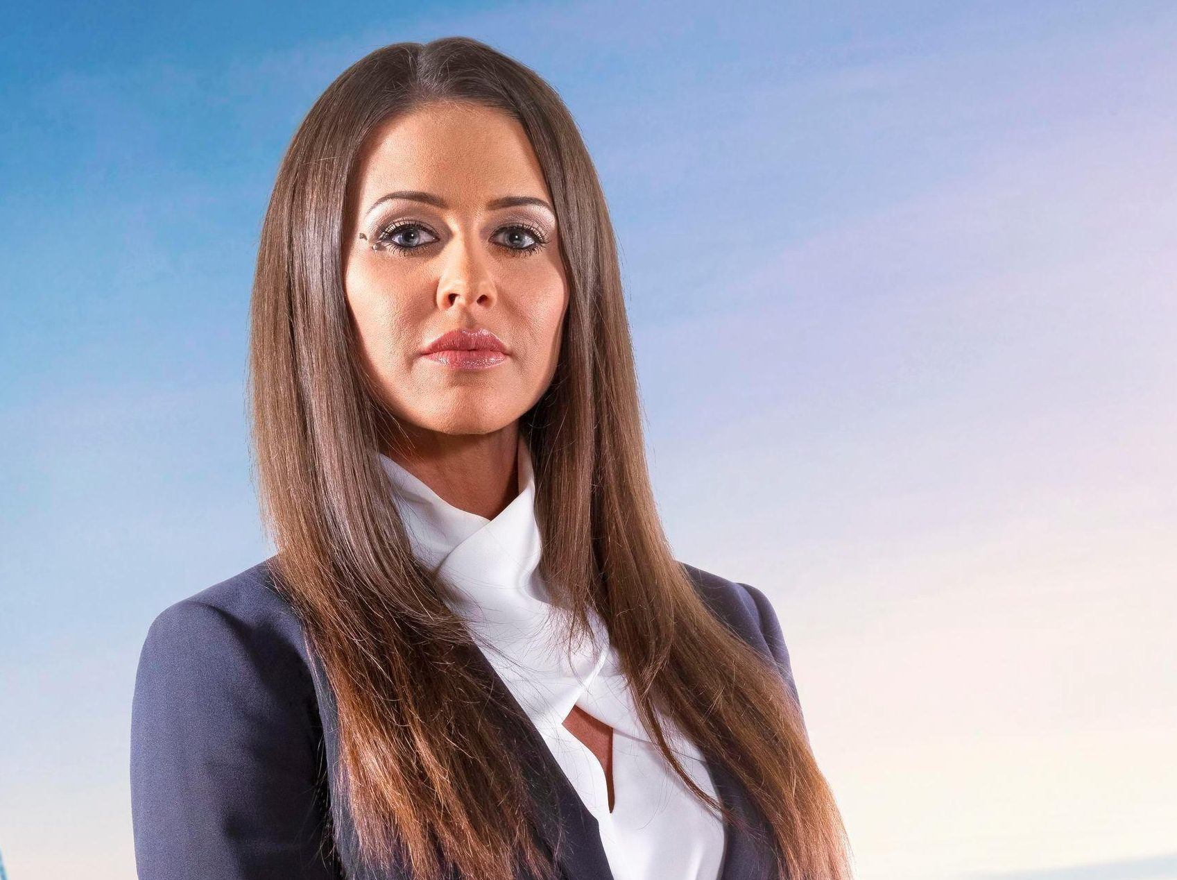 Who left The Apprentice last night and which candidates have been fired so far?