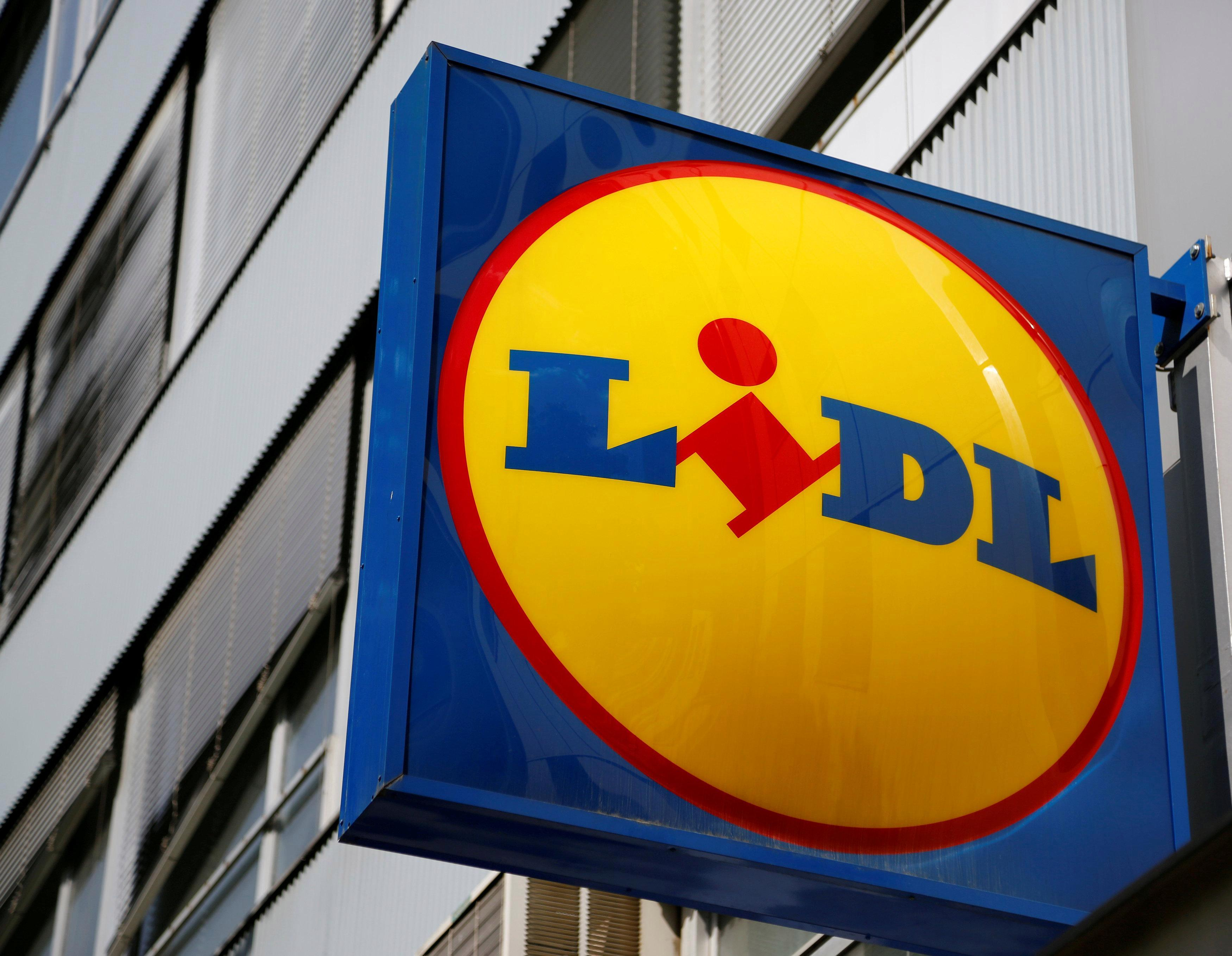 Lidl Christmas 2018 hours – what time is the supermarket open over Christmas and New Year?