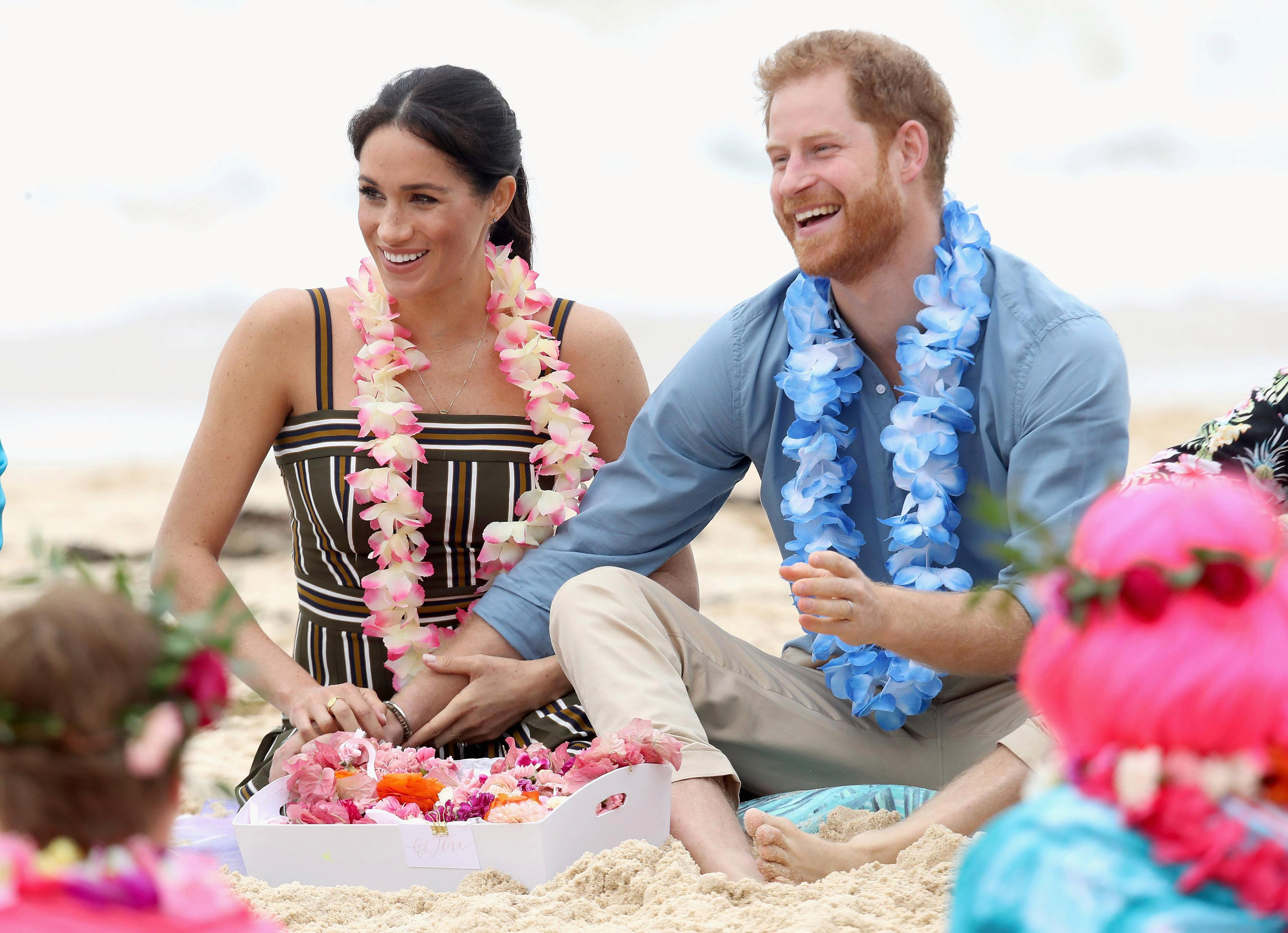 Meghan Markle is 'breaking rules too quickly' in quest to bring the royal family into the 21st century, claims royal biographer Claudia Joseph
