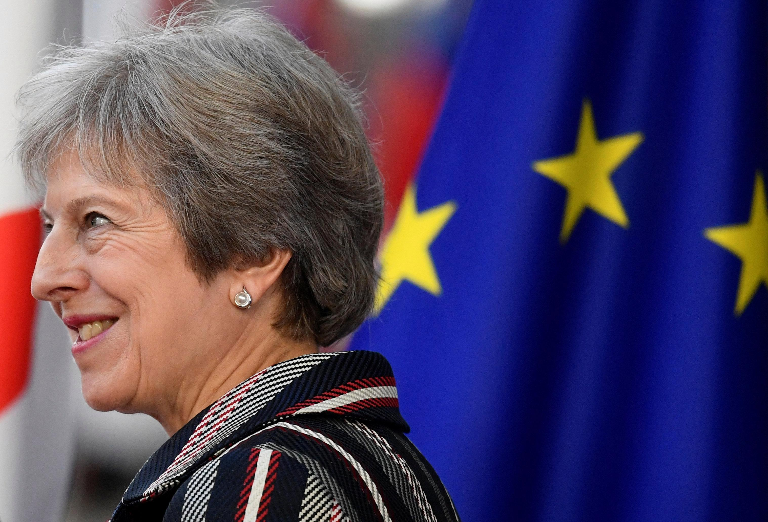 The key Brexit dates in 2018 and 2019 – from the EU summit to the end of the transition period