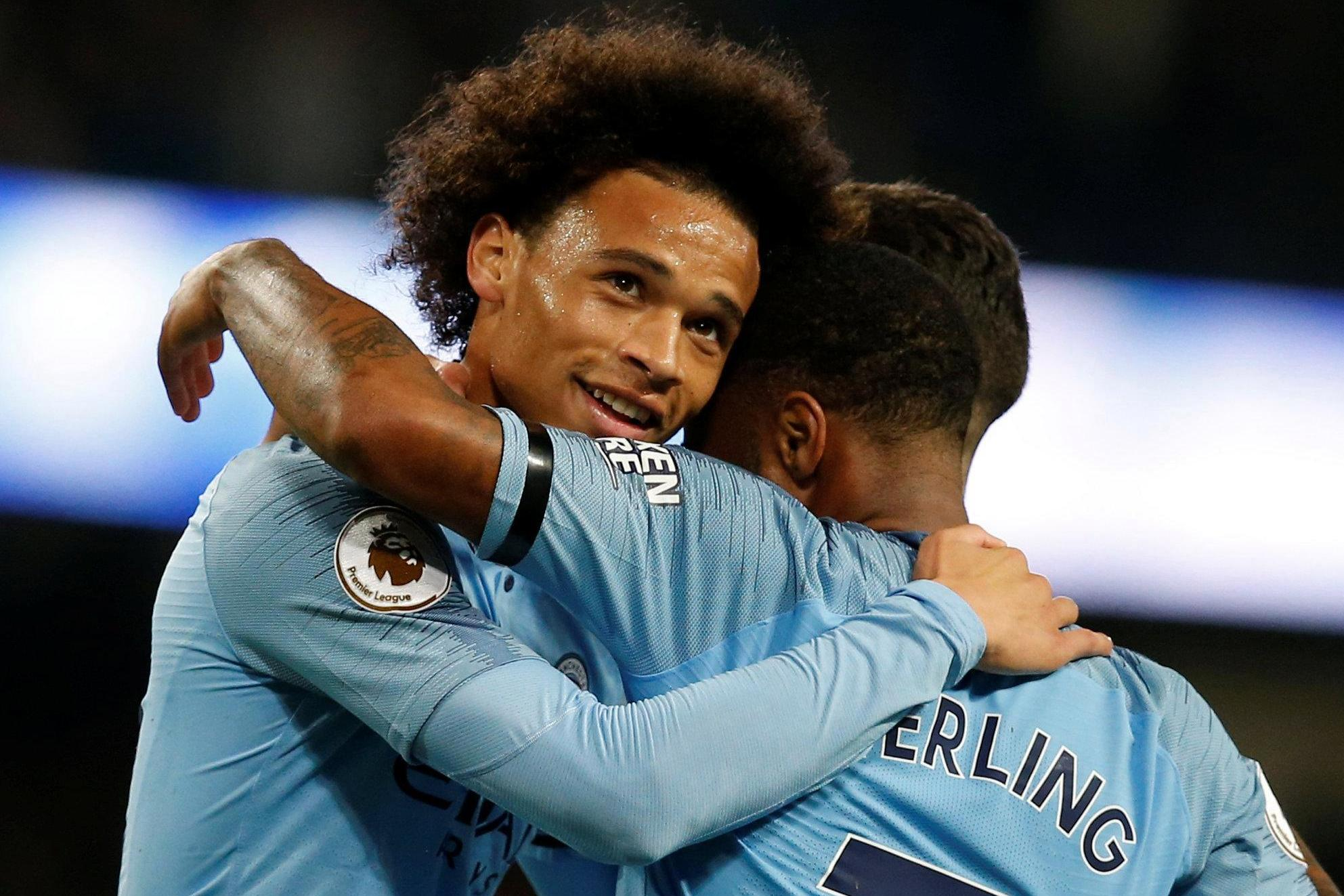 Watford vs Man City: Betting tips, odds and prediction for Premier League clash