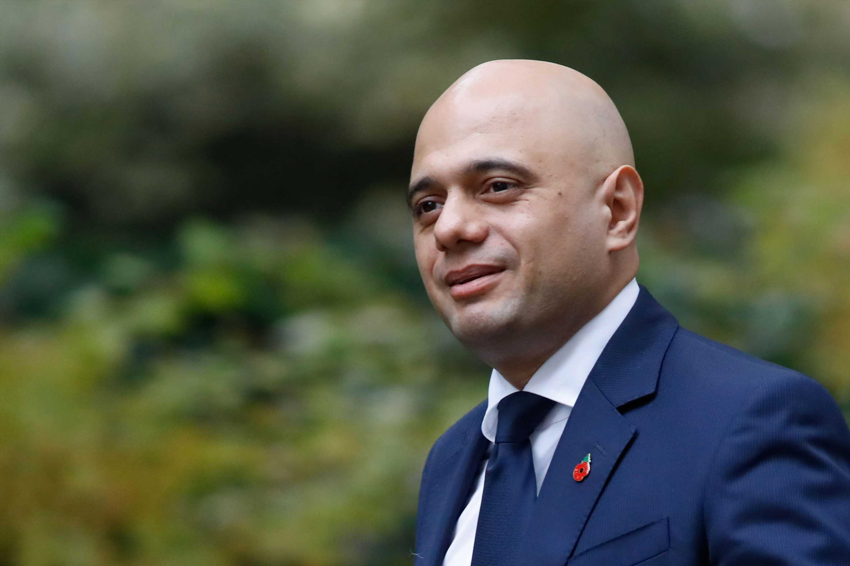 Sajid Javid humiliated as Home Office u-turn to suspend UK visas for the super-rich after just FIVE days
