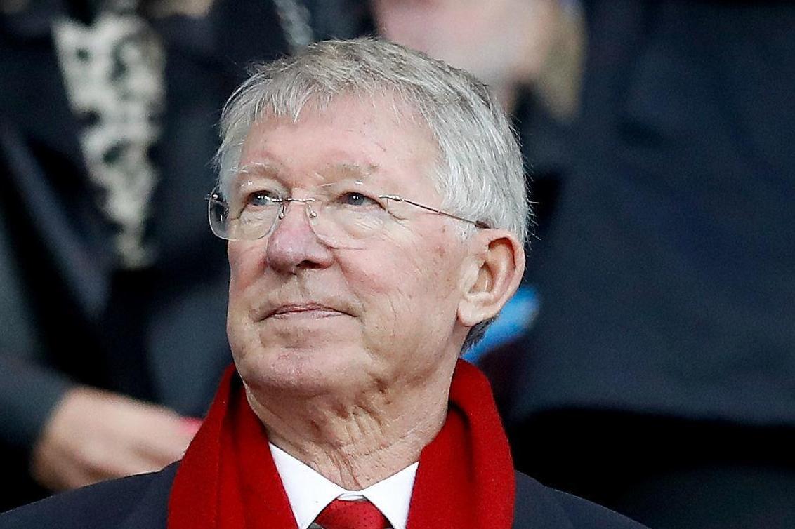 Man Utd boss Solskjaer has already asked Sir Alex Ferguson for advice over Red Devils job