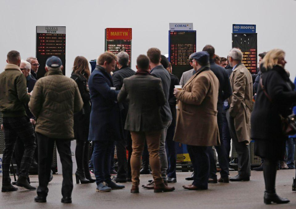 Thursday's racing tips: A Thursday longshot to fill your pockets at Taunton from Jack Keene