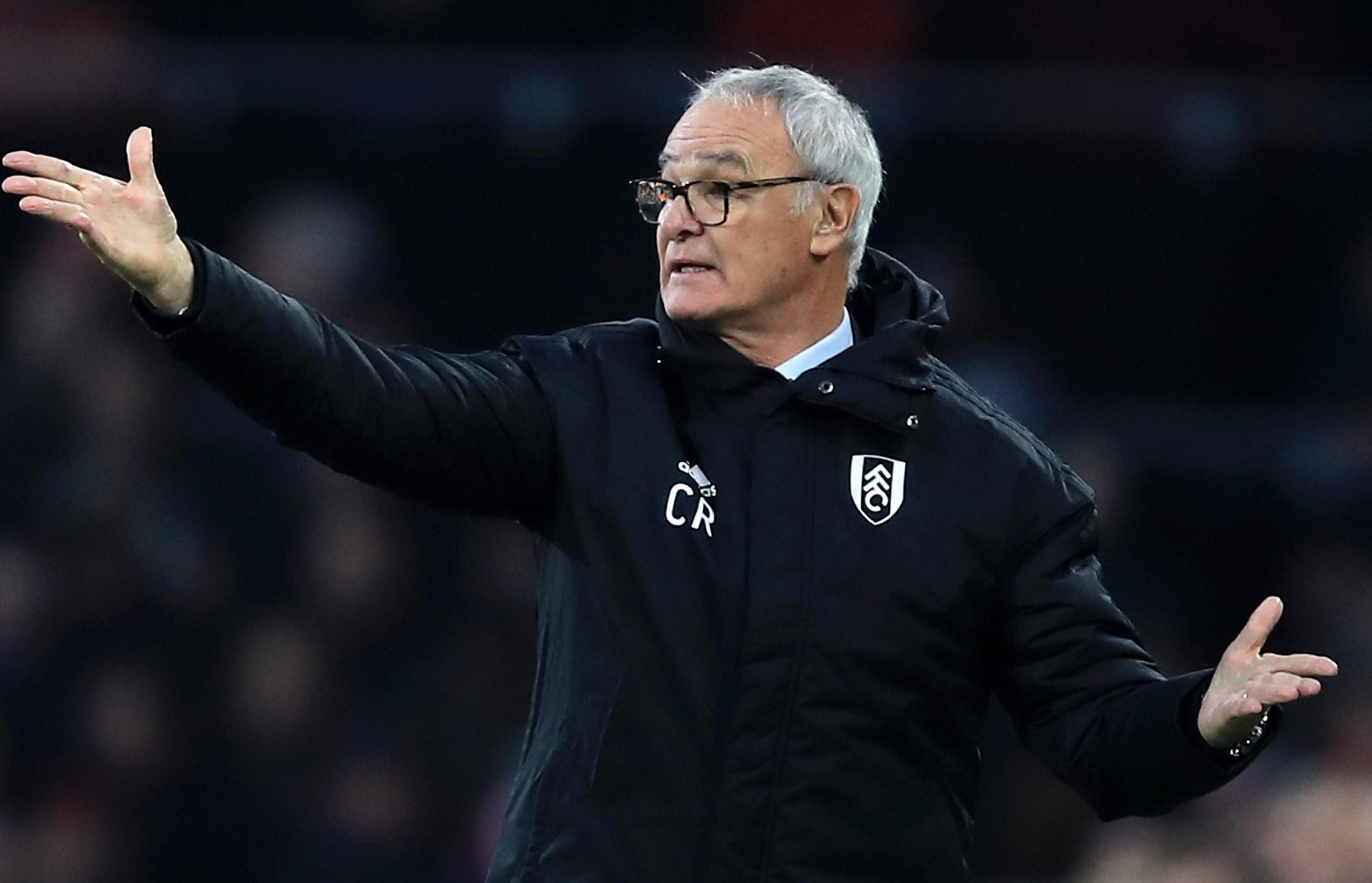 Is Fulham vs Leicester on TV? Channel, live stream, kick ...