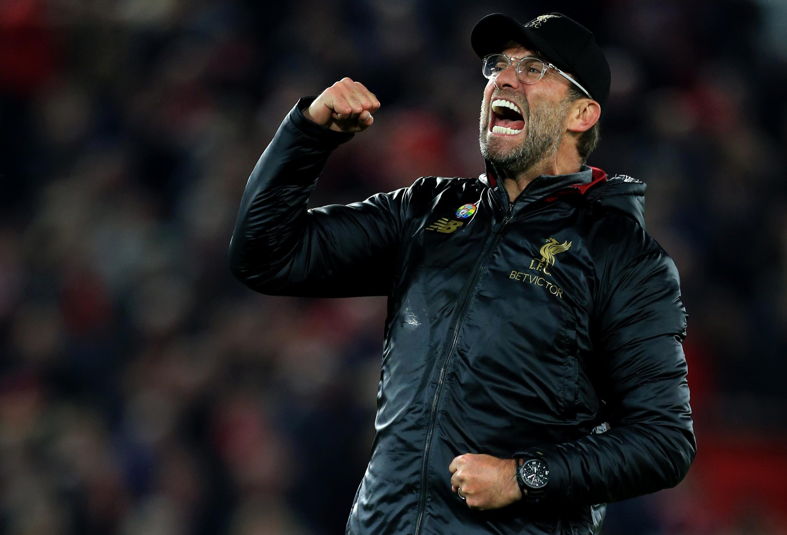 Is Burnley vs Liverpool on TV? Channel, live stream, kick-off time and team news for Premier League game