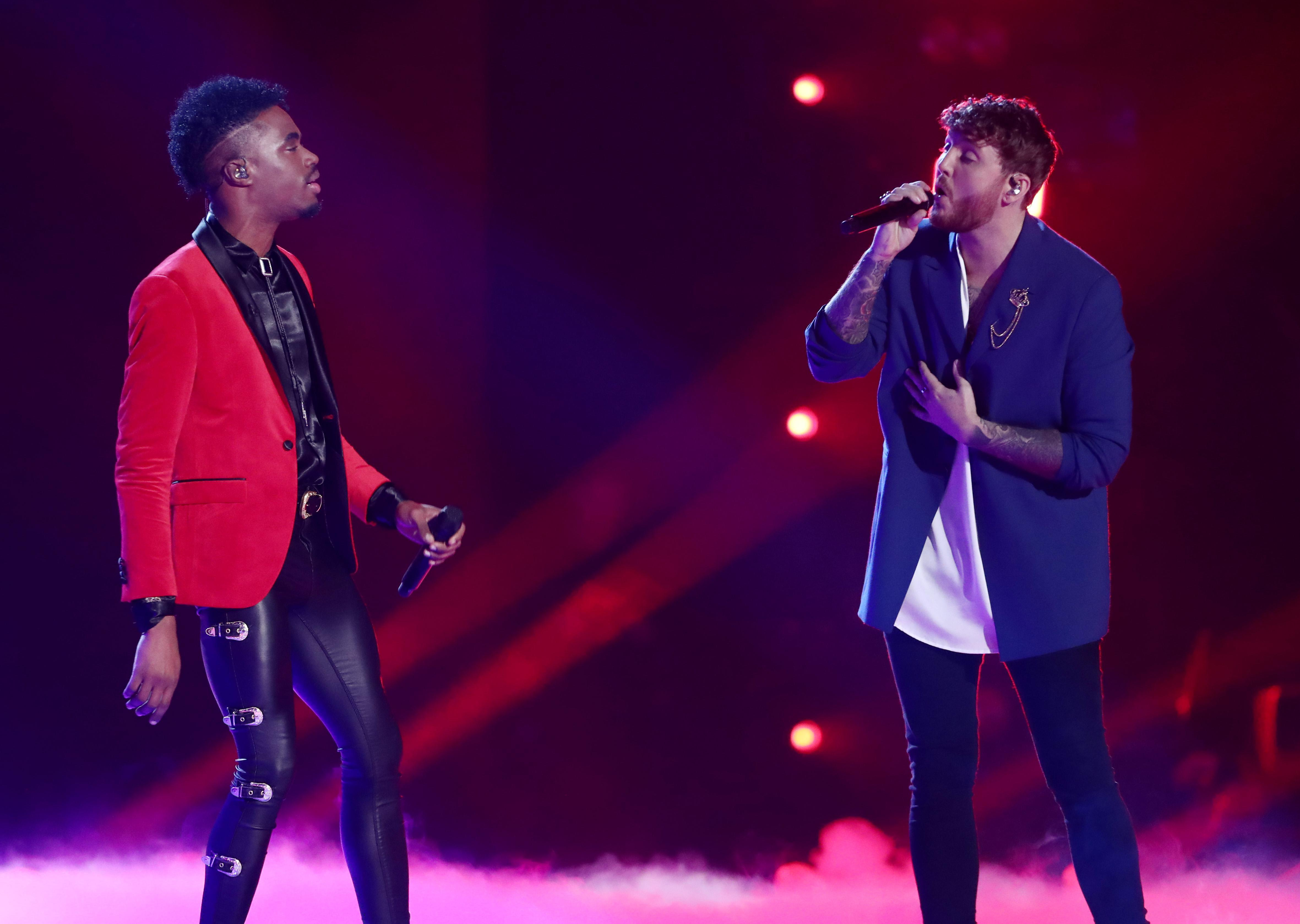 How to apply for X Factor 2019 – applications for next year open now