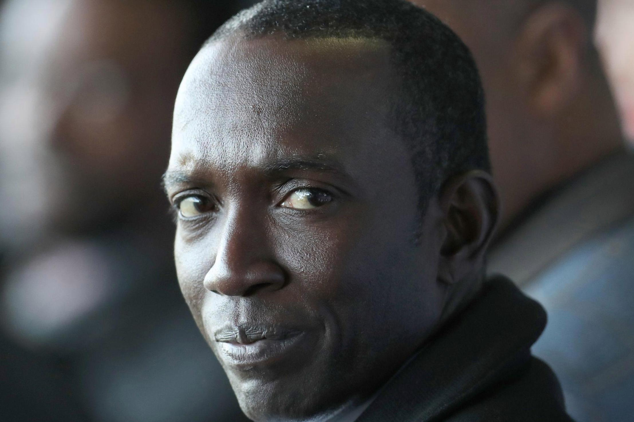 Dwight Yorke avoids bankruptcy after Manchester United legend pays £1.5million tax debt in full