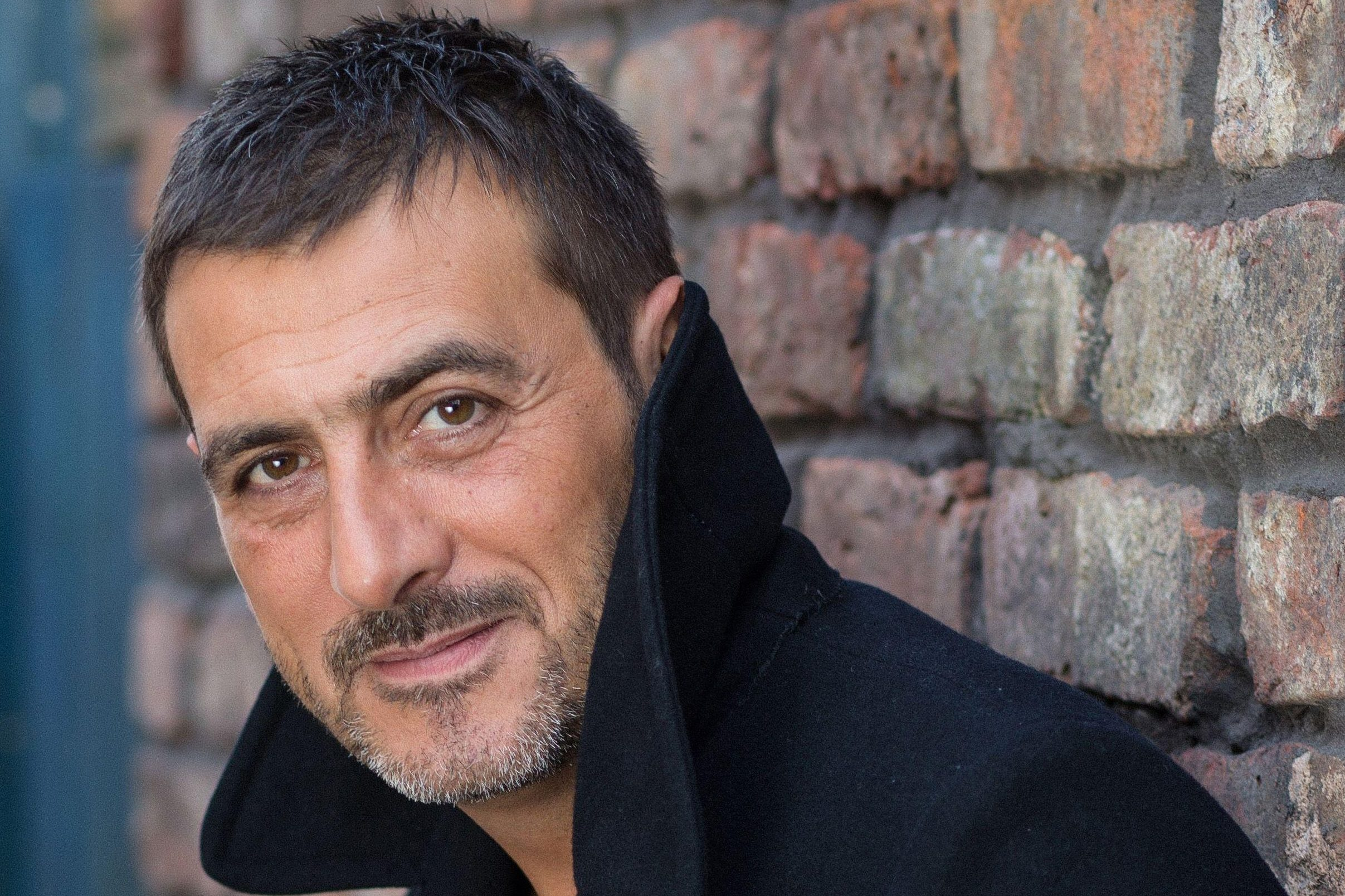 Coronation Street's Peter Barlow forced to choose between Carla Connor and his son Simon in heartbreaking plot which will tear his family apart