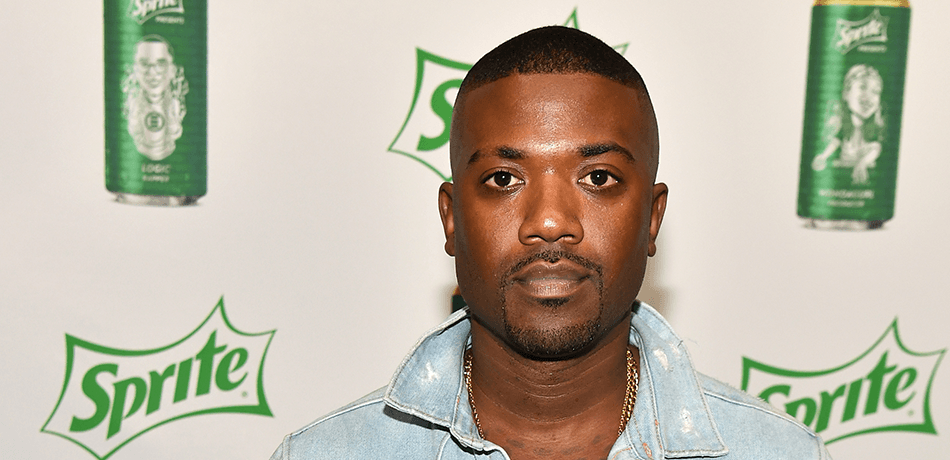 Ray J Details Struggle With Pre-Diabetes, Reveals How He Beat The Condition