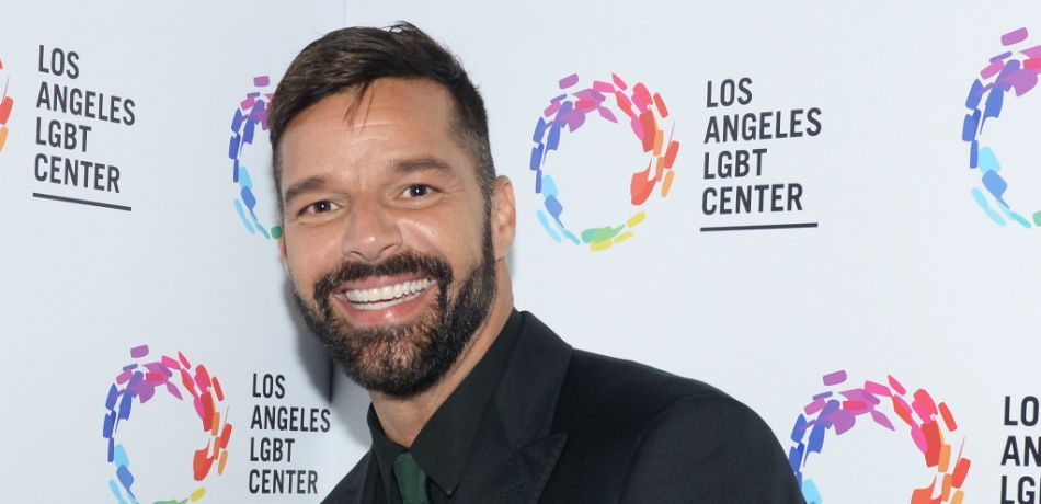 Ricky Martin Hands Over Keys To Three Homes In Puerto Rico He Helped Rebuild After Hurricanes