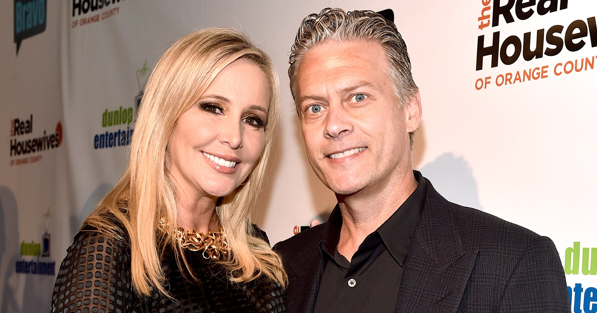 Shannon and David Beador's Divorce Battle: Everything We Know