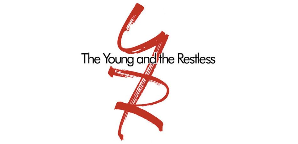 New 'The Young And The Restless' Showrunners Revealed After Mal Young's Departure
