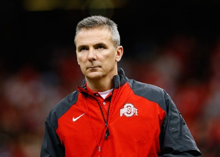 What Will Urban Meyer's Net Worth Be When He Retires in 2019? – The Cheat Sheet What Will Urban Meyer's Net Worth Be When He Retires in 2019?