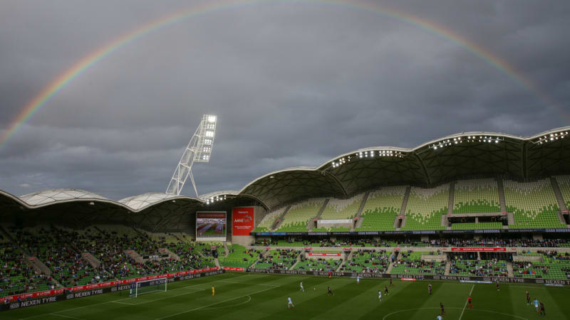 FFA board banking on A-League expansion choices leading to pot of gold