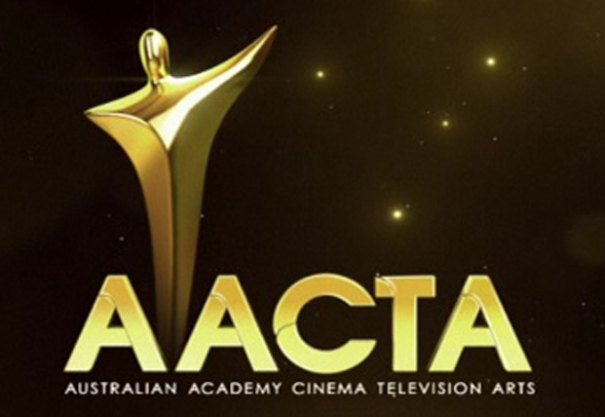 In Win For Casting Directors, Australian Film & TV Academy Inaugurates Prize Category
