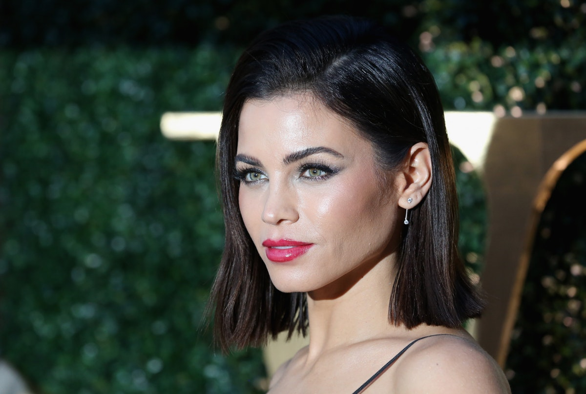 Jenna Dewan's Quotes About Channing Tatum In Her 'Cosmopolitan' Interview Are So Honest