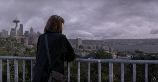 """'Where'd You Go, Bernadette' Trailer: Cate Blanchett Stars In Richard Linklater's Adaptation Of """"Runaway"""" Bestseller"""
