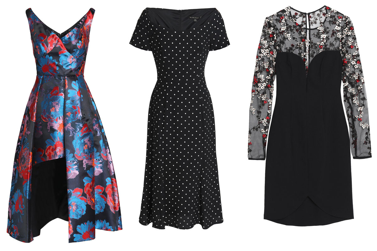 Meghan Markle-Loved Designer Pieces Are on Major Discount at The Outnet's Huge Mid-Season Sale!