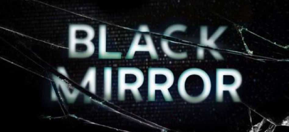 'Black Mirror' Season 5 Release Date Possibly Revealed and It's Very Soon