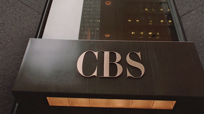 CBS Awards $20 Million in Moonves' Severance to 18 Anti-Harassment Groups