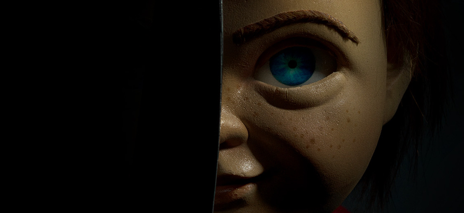 Chucky Creator Don Mancini is Really Unhappy About the 'Child's Play' Remake