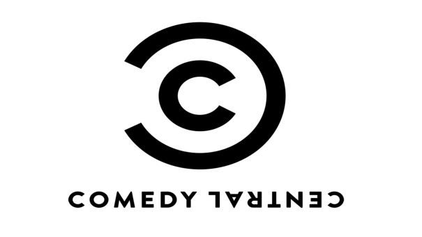 Comedy Central Sets Lineups For January Stand-Up Month Specials
