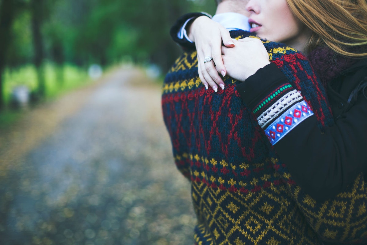 8 Signs Your Partner Isn't Your Soulmate, Because Life Is Way Too Short