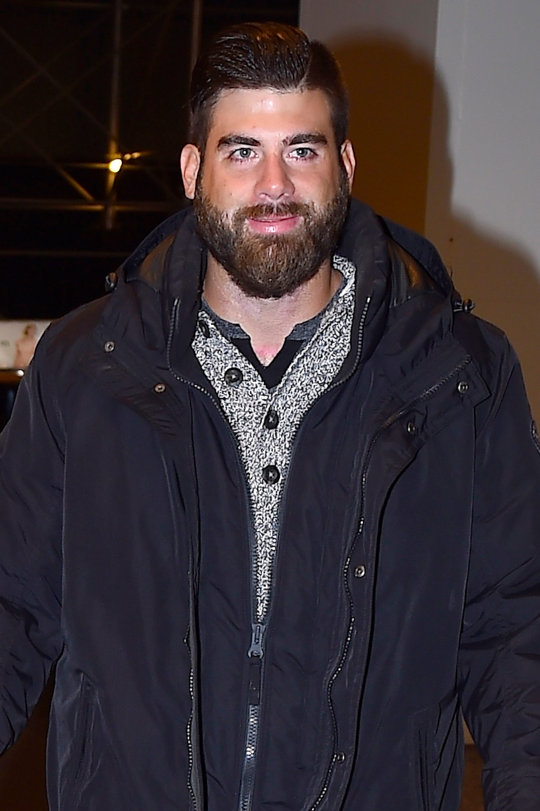 Inside Fired Teen Mom Star David Eason's Scandals, from Homophobic Tweets to Confederate Flags