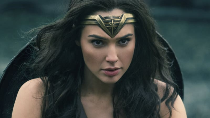Women perform better at the box office, study finds