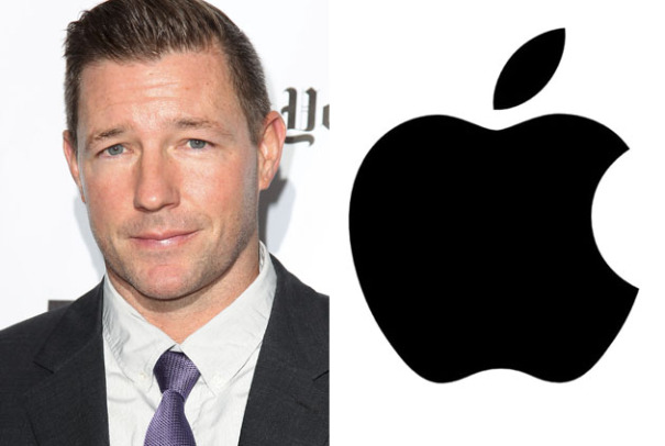 'Amazing Stories': Edward Burns To Star, Executive Produce Episode Of Steven Spielberg's Apple Series