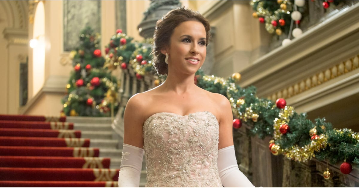 Here's Where You Can Stream Your Favorite Hallmark Movies
