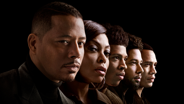 'Empire': Is [Spoiler] Going To Die? — EP Breaks Down Fall Finale & What's Next