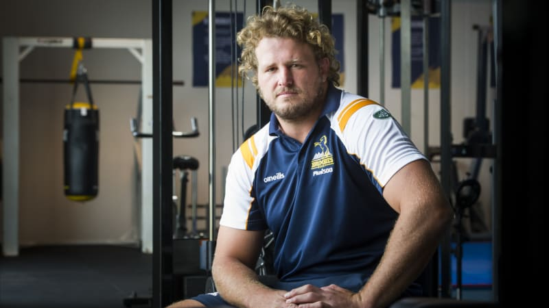 Wallabies can turn it around for World Cup says former skipper Slipper