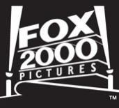 Fox 2000, 21 Laps Win Screen Auction To 'Mothers, Lock Up Your Daughters Because They Are Terrifying'