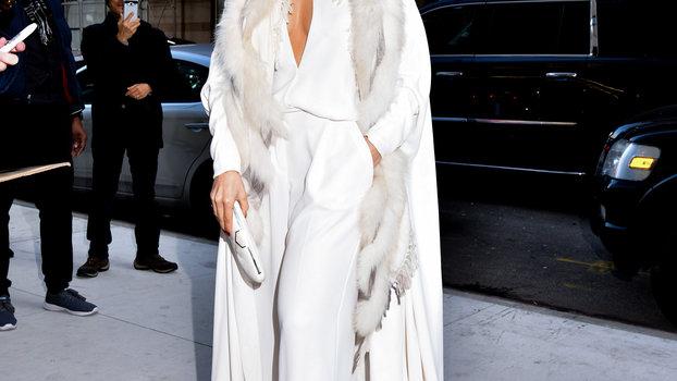 Jennifer Lopez's Emotional Instagram Tribute to Oribe Will Make You Cry