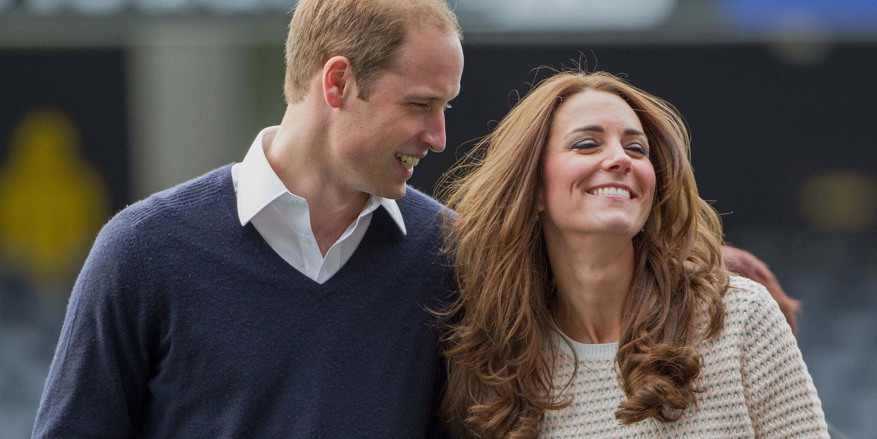 """Kate Middleton Just Dragged Prince William for THIS """"Nightmare"""" Bad Habit"""