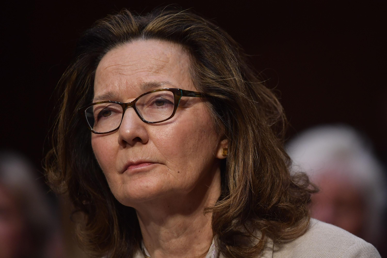 CIA director to brief senators on Khashoggi killing