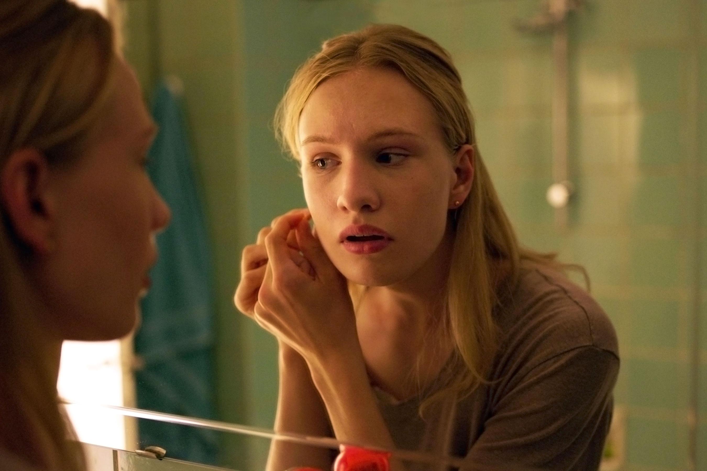 Netflix's Girl Golden Globes backlash explained by trans critics