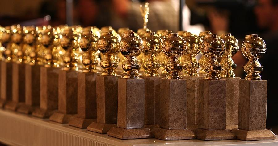 2019 Golden Globes: Here's the List of Nominations