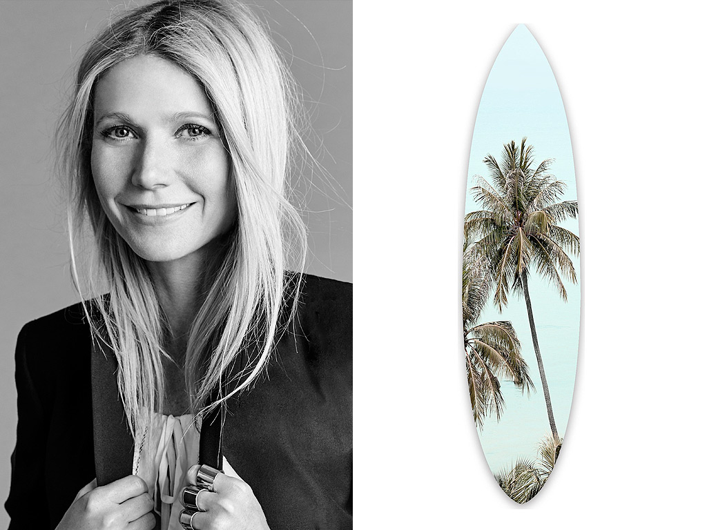 The Best Gift Picks for Kids, According to Gwyneth Paltrow and Sara Foster