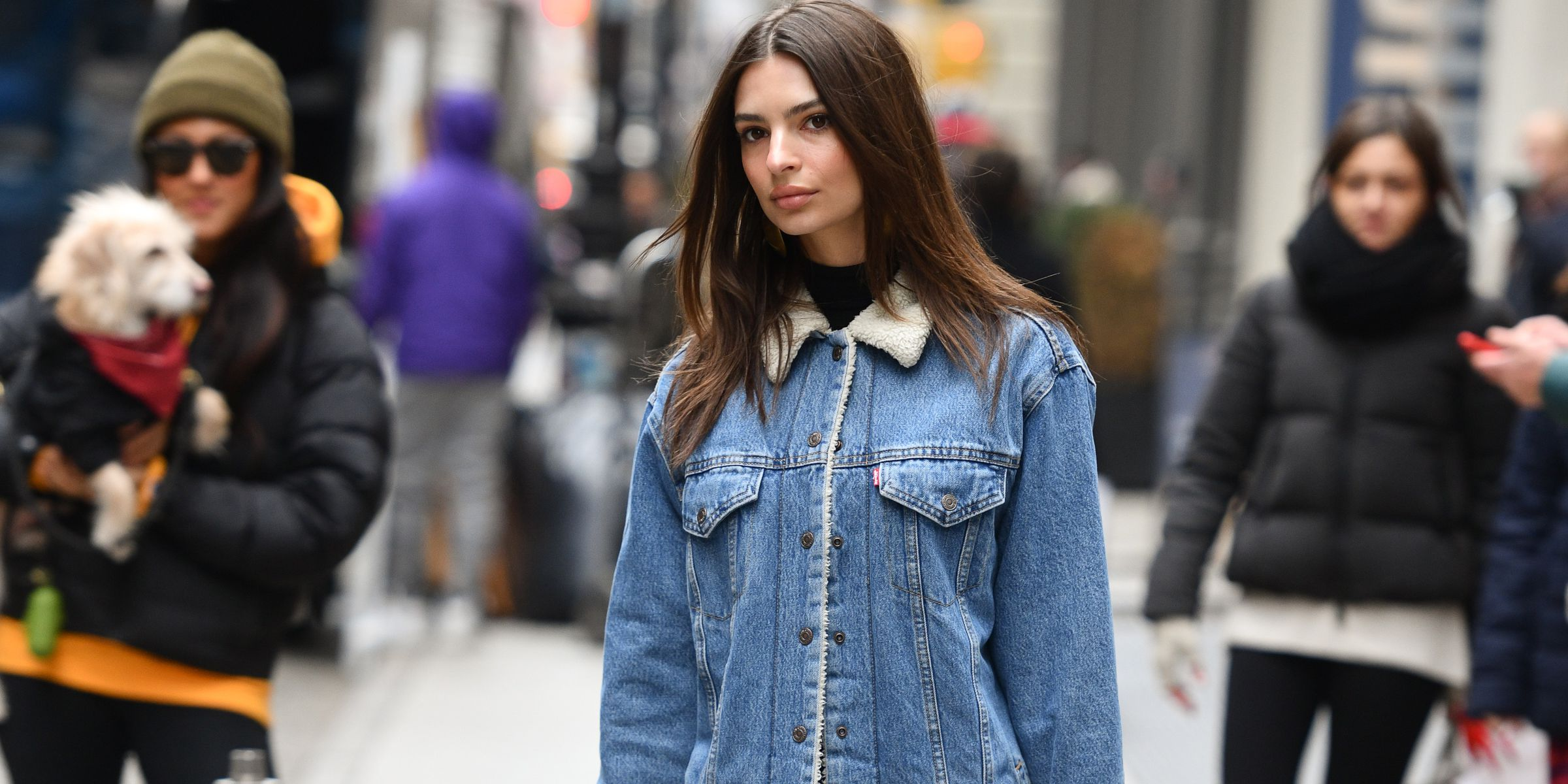 Where to Get Celebrity Looks Under $250