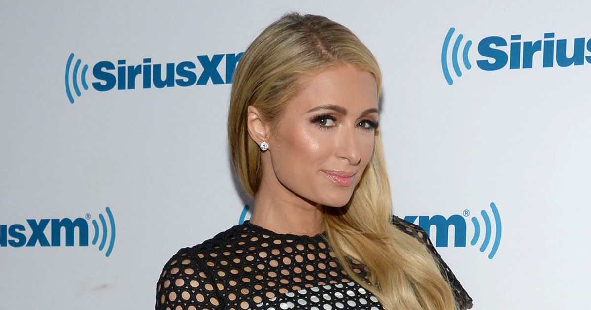 Paris Hilton Reveals What Happened to Her Engagement Ring & How Much She Makes as a DJ