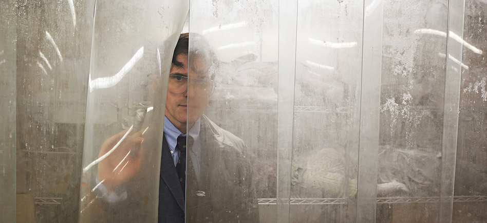 'The House That Jack Built' Spoiler Review: A Deep Dive Into 2018's Most Polarizing and Controversial Film