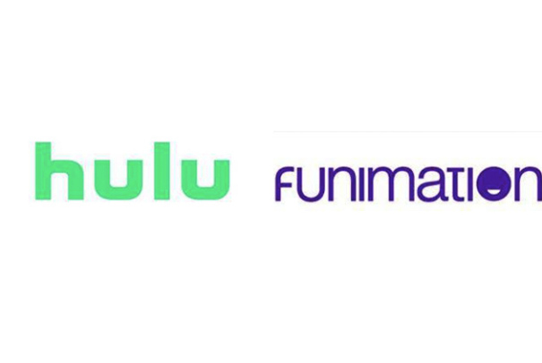 Hulu Inks Anime Programming Deal With Sony Pictures TV's Funimation