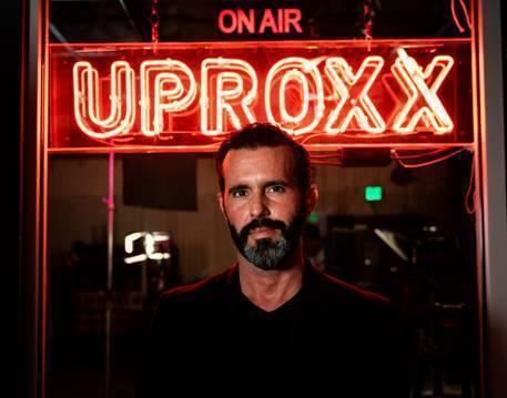 Former Imagine CEO Charlie Corwin Joins Uproxx Advisory Board (EXCLUSIVE)