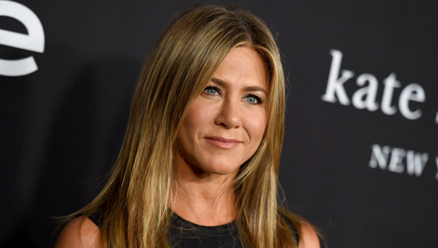 Jennifer Aniston 'Confident' She'll Find Love Again: Is She Dating Someone?