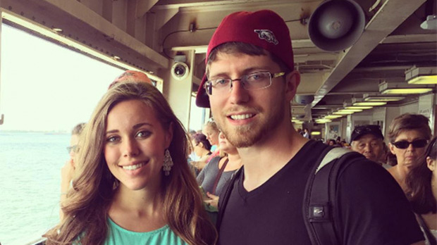 Is Jessa Duggar, 26, Expecting Baby #3? See Pic That Has Fans Convinced